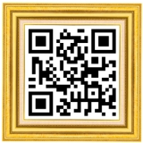 QR Codes: What Are They, and Why Are You Using Them?