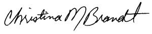 Tina's-Signature